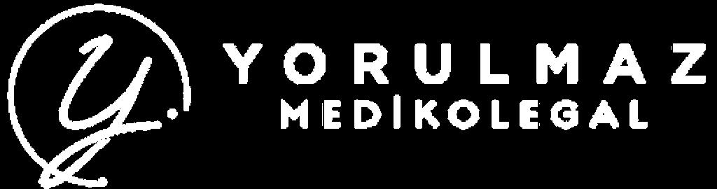 Yorulmaz Medikolegal